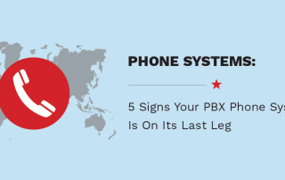 5 signs PBX phone system is breaking header image