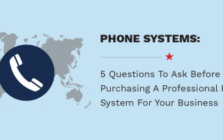 5 questions to ask about phone systems header image